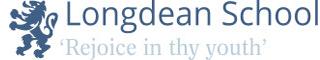 Longdean-logo