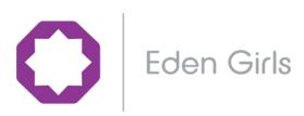 Eden-Girls-Logo-1