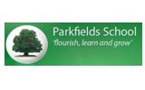 parkfields