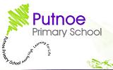 putnoe-primary