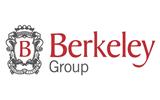 Berkley-Group-