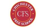 Chichester-free