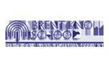 brent-knoll