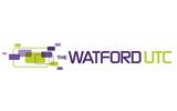 watford-utc